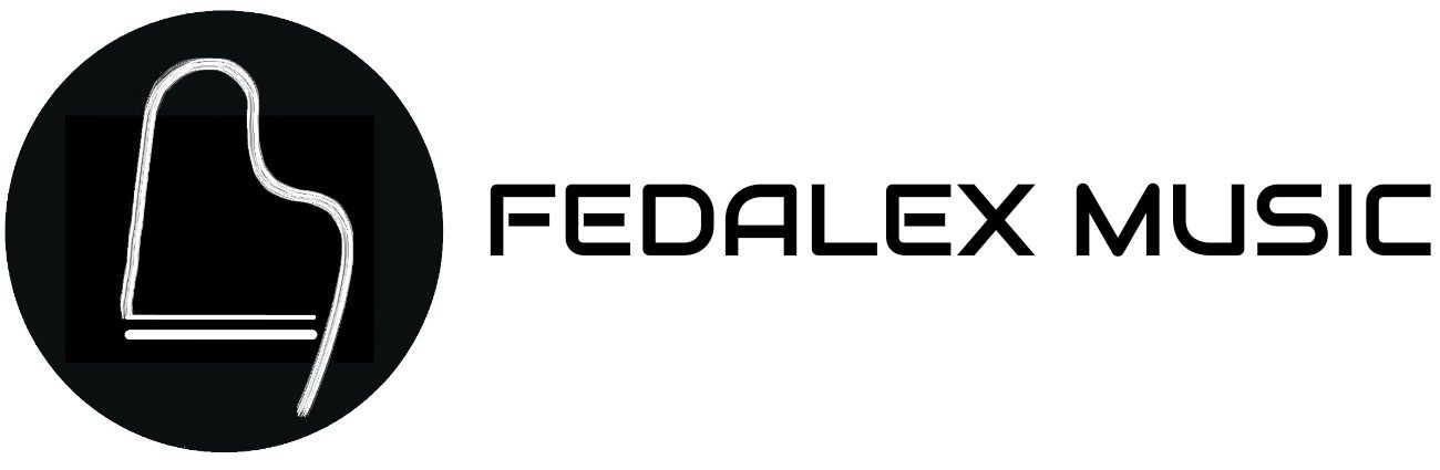 FEDALEX – Music | Offical Site